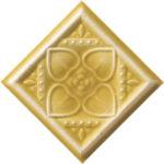 ECP-DP/MIX-31